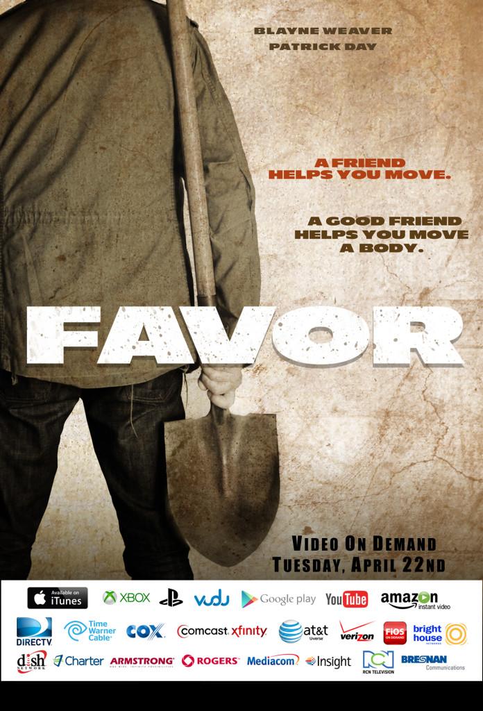 FAVOR_VODHeroPostcard_v1