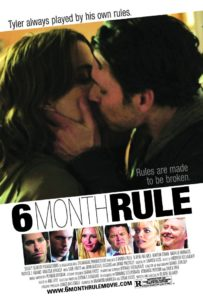 6-month-rule-poster