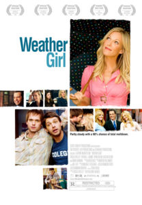 weather_girl_poster_rob